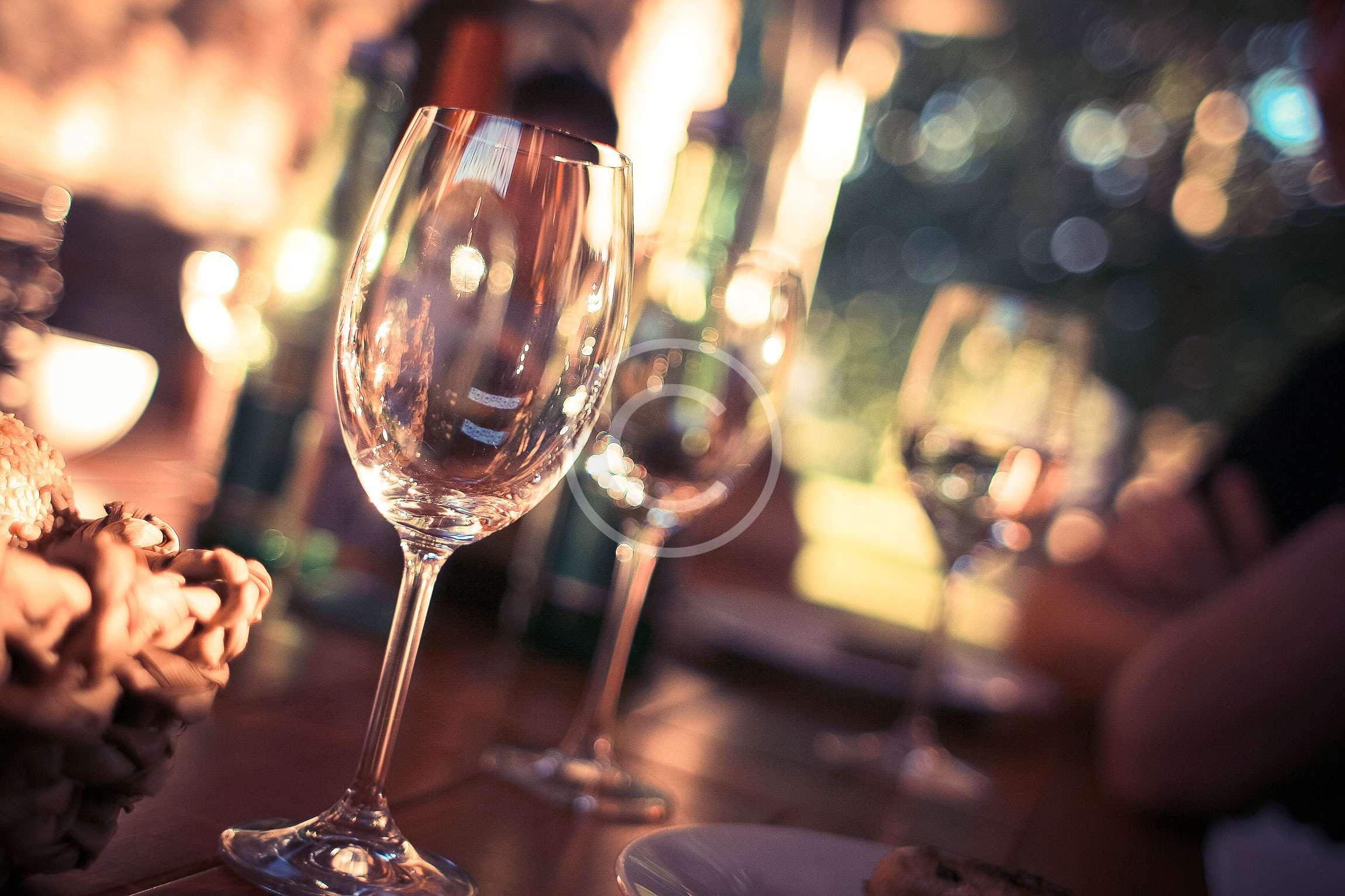 Conheça a história do nosso Vinho