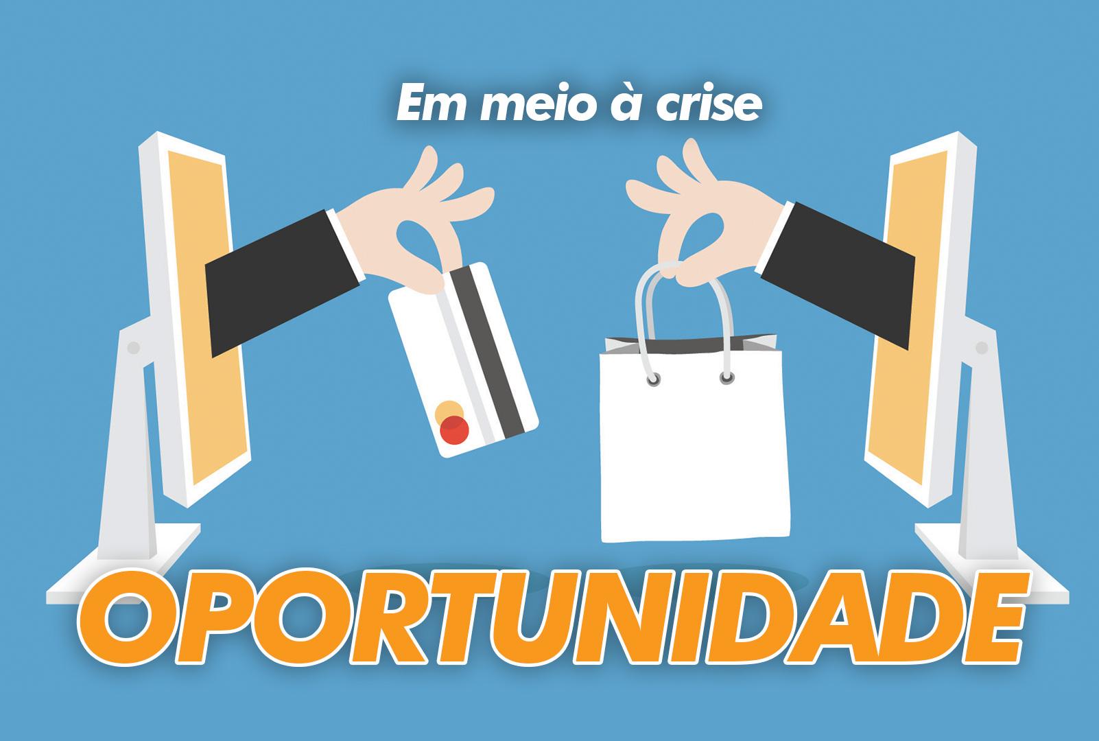 https://ouseweb.com.br/2020/05/14/oportunidade-na-crise-loja-virtual-e-saida-para-manter-os-negocios/