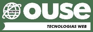 ouseweb-logo_dark6