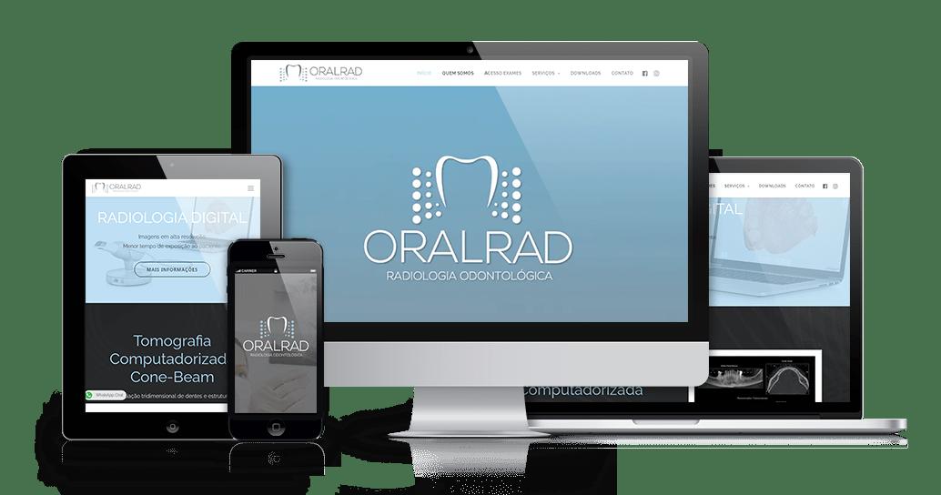 Oral Rad